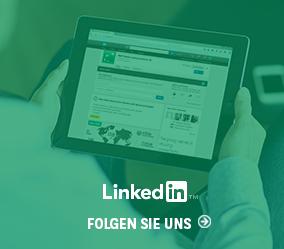 Linkedin_BNP-Paribas-Leasing-Solutions_Website